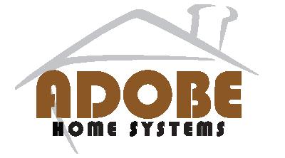 AdobeHomeSystems_logo