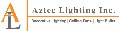 Aztec-Lighting-Logo-banner