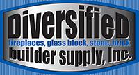 Diversified-Builder-Supply,-Inc---DBS-Logo-99