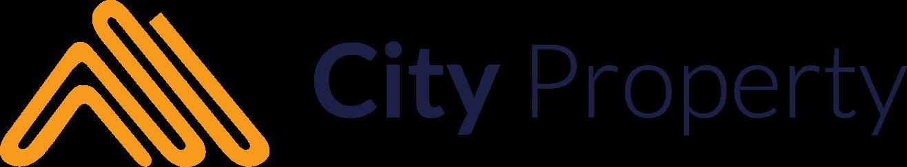 NEW 2020 City Logo