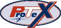 ProTex_logo