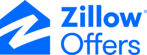 Zillow-Offers_Stacked_Blue_RGB